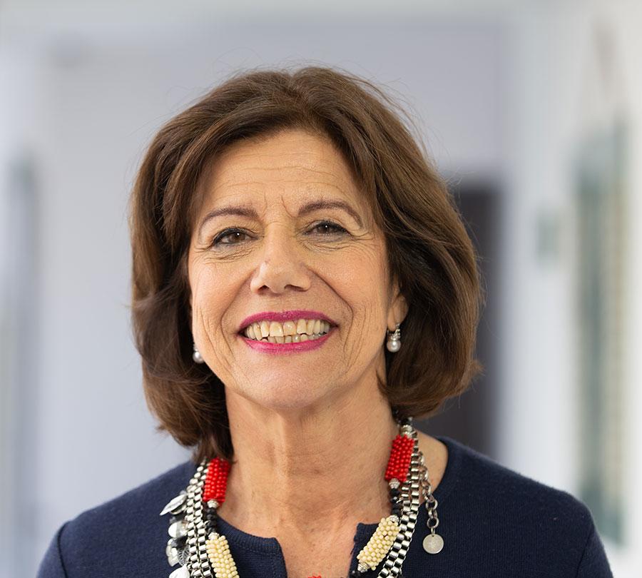Liliana Servente