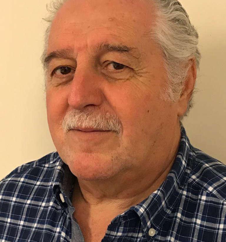 Guillermo Vila